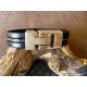Bracelet Couture
