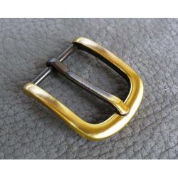 Boucle de ceintures 2,5 cm B5