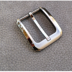 Boucle de ceintures 3 cm B4