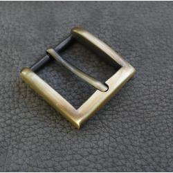 Boucle de ceintures 3 cm B8
