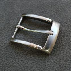 Boucle de ceintures 3 cm B11