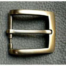 Boucle de ceintures 3,5 cm B8