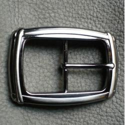 Boucle de ceintures 3,5 cm B11