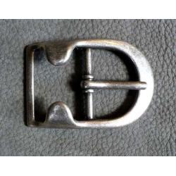 Boucle de ceintures 4 cm B2