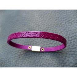 Petit bracelet N° 1