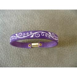 Petit bracelet N°6