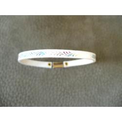 Petit bracelet N°8