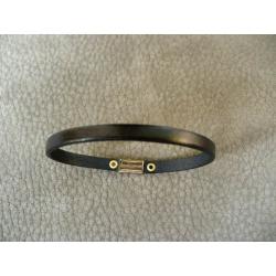 Petit bracelet N°10