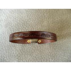 Petit bracelet N°11