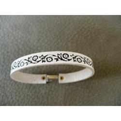 Petit bracelet N°12