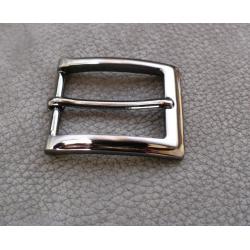 Boucle de ceintures 3 cm B6