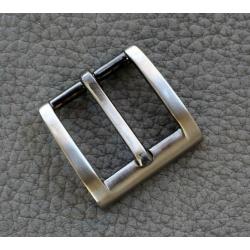 Boucle de ceintures 2,5 cm B1