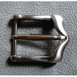 Boucle de ceintures 4 cm B1