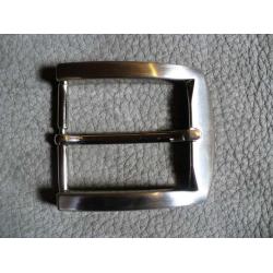 Boucle de ceintures 4 cm B4