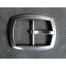 Boucle de ceintures 4 cm B5