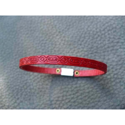 Petit bracelet N° 2