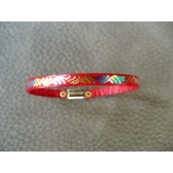 Petit bracelet N°3
