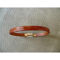 Petit bracelet N°4