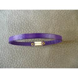 Petit bracelet N°5