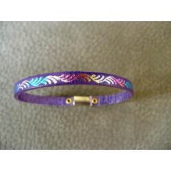 Petit bracelet N°7