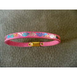Petit bracelet N°9