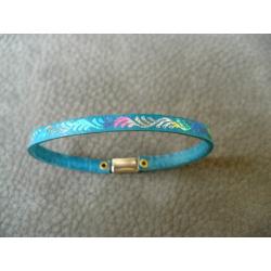Petit bracelet N°13