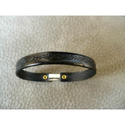 Petit bracelet N°15