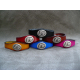 Bracelets à Motifs