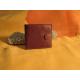 Portefeuille  Porte-monnaie