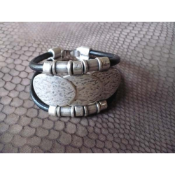 Bracelet Antique,
